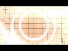 Фон для интро 🍑💫 МОЙО!!! МОЖЕТЕ БРАТЬ 😊 - YouTube в 2020 г ...