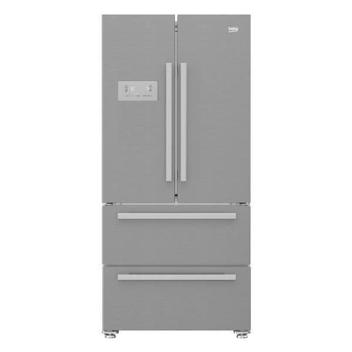 plus de 25 id es uniques dans la cat gorie refrigerateur 2 portes sur pinterest refrigerateur. Black Bedroom Furniture Sets. Home Design Ideas