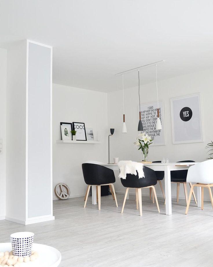Designer Esszimmermöbel Inspiration Images oder Fcedbcaeafcea Jpg