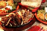 Image Detail for - Mexican Food Recipes Booklet | Wallpaper Actrists Bollywood