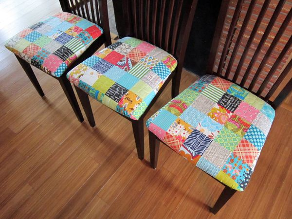 chair cover quilting wheel in pakistan patchwork covers quilty quilts