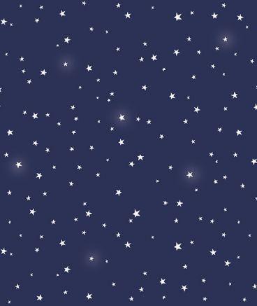 25 best ideas about nuit etoile on pinterest la nuit - Ciel etoile led ...