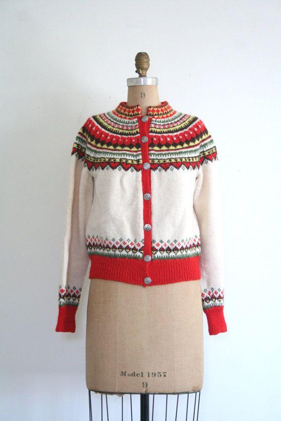 Maker: Tronderstua - Handcraft Oslo - Handmade in Norway