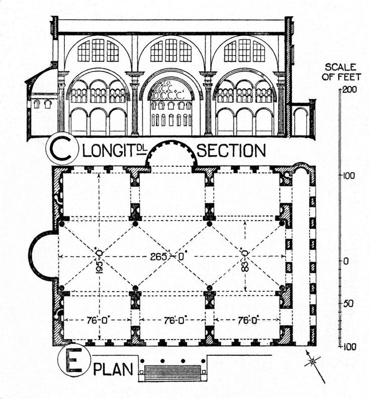 439 best Architectural Plans images on Pinterest | Floor plans ... - architectural plans