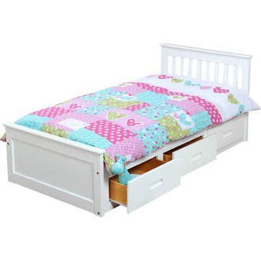 single bed white - Google Search