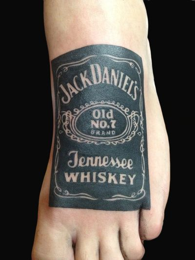 17 best images about alcohol drinking on pinterest jack daniels tattoo simpsons tattoo and beer. Black Bedroom Furniture Sets. Home Design Ideas