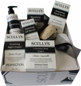 Perfection Perfection Gift Box