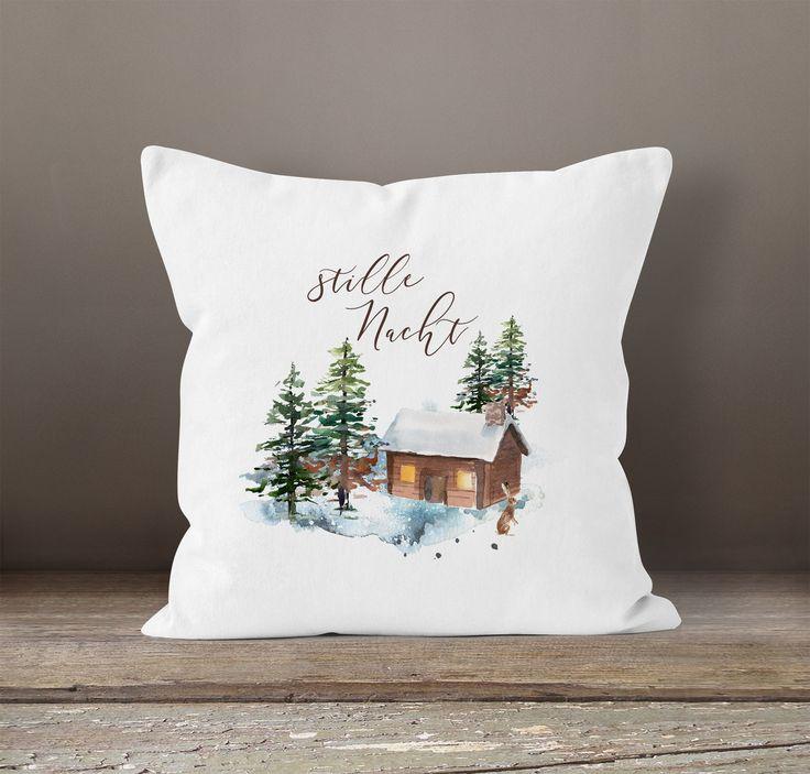 187 besten weihnachten akowi bilder auf pinterest. Black Bedroom Furniture Sets. Home Design Ideas