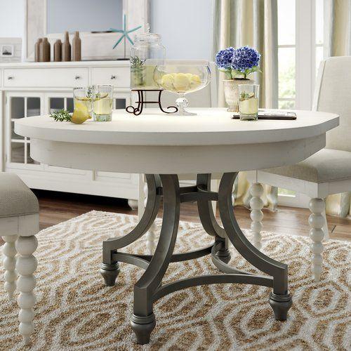 Kitchen Breakfast Tables
