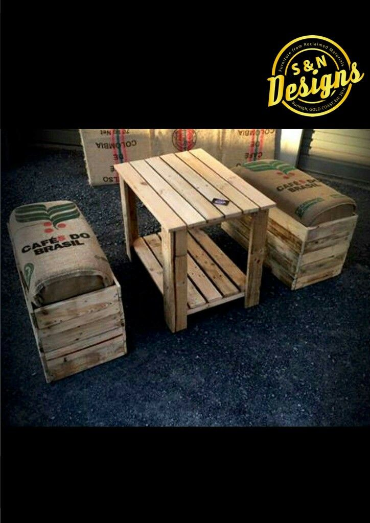 $200 Fathers Day Special Table  900 mm long 700 mm high  650 mm wide   Offer Ends  Fathers Day   0478825224