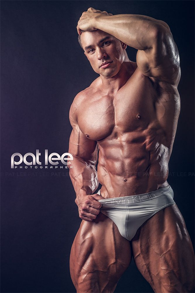 patlee:  Jason Trust | by Pat Lee  Pat will be available for shoots in the following cities: ✈ Las Vegas - September 18 to 22 (Olympia Week) ✈ New York City - September 26 to 29 Please contact for rates and availability. http://patlee.net