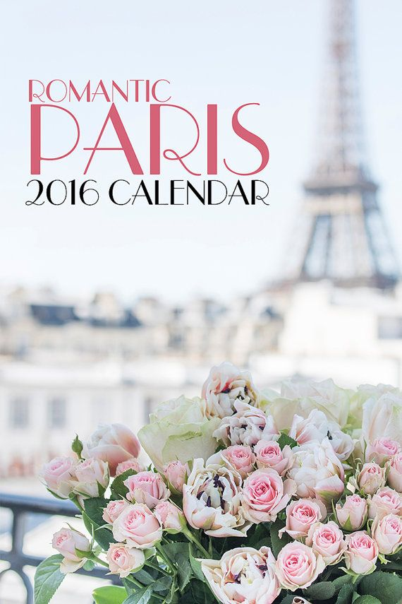 Romantic Calendar Ideas : Best romantic paris ideas on pinterest francia