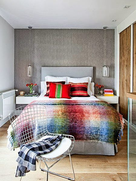 Este post é para promover o conforto na sua cama! Por Cabeceiras Confortáveis já! Principalmente para os que adoram um livro como companheiro na hora de dormir