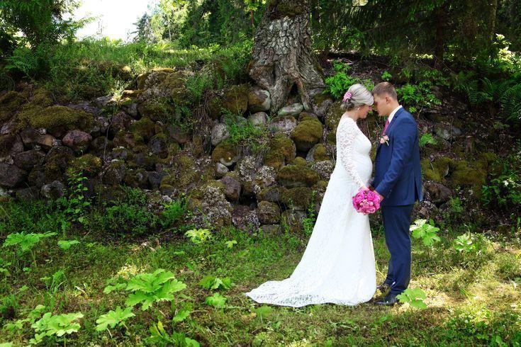Sogar Wunder brauchen ein bisschen Zeit … – Brautkleider – #Nicht #H … – Hoc …   – Hochzeitskleider