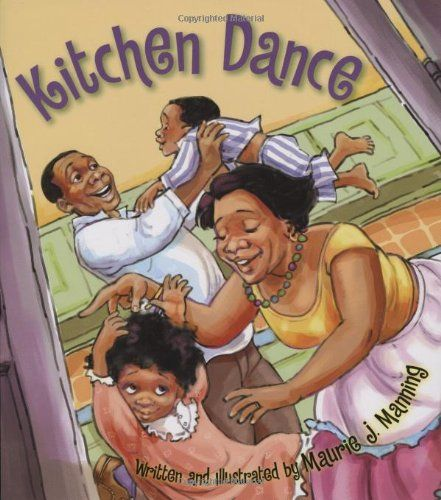 Pin By Esther... On Multicultural And Diverse Books For