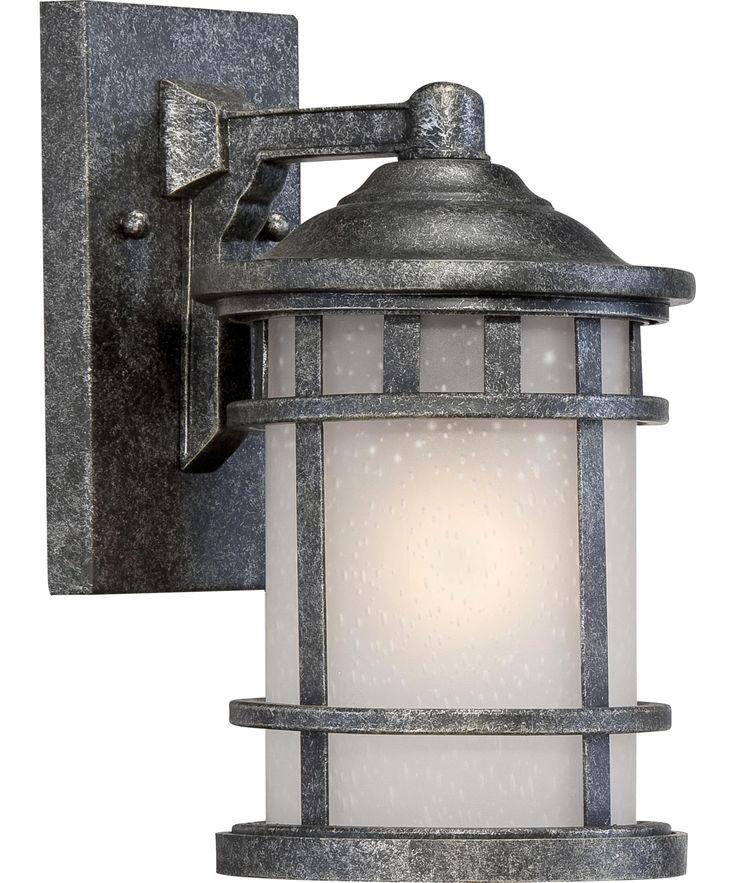 17 Best Philips Garden Lighting Images On Pinterest: 17 Best Ideas About Outdoor Wall Light Fixtures On