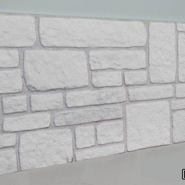 DP250 Taş Görünümlü Dekoratif Duvar Paneli - KIRCA YAPI 0216 487 5462 - Dekoratif duvar paneli, Dekoratif duvar paneli çeşidi, Dekoratif duvar paneli çeşitleri, Dekoratif duvar paneli fiyatı, Dekoratif duvar paneli fiyatları, Dekoratif duvar paneli kaplama, Dekoratif duvar paneli kaplama çeşidi, Dekoratif duvar paneli kaplama çeşitleri, Dekoratif duvar paneli kaplama duvar, Dekoratif duvar paneli kaplama fiyatı, Dekoratif duvar paneli kaplama fiyatları, Dekoratif duvar paneli kaplama…