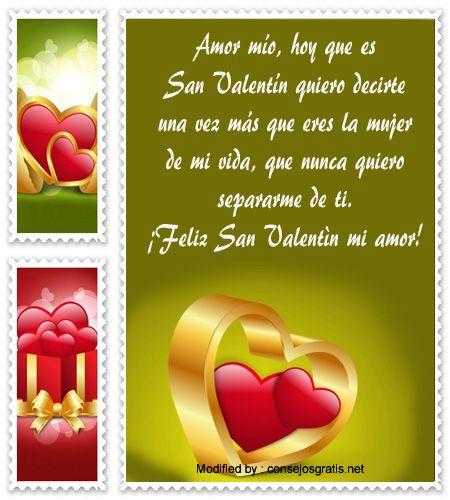 mensajes del dia del amor y la amistad para compartir por Whatsapp,enviar tarjetas del dia del amor y la amistad por whatsapp: http://www.consejosgratis.net/fabulosos-ejemplos-de-carta-de-amor-por-san-valentin/