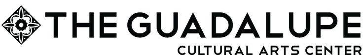 The Guadalupe Cultural Arts Center in San Antonio - www.guadalupeculturalarts.org