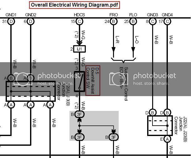 toyota vios wiring diagram  toyota toyota hilux toyota vios