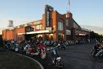 Mad River Harley Davidson is a full service dealership serving all your Harley needs. We have assisted harley enthusiasts and owners with their riding dreams. We have a huge selection of new and pre-owned bikes on display and also have motorcycles available for rent.