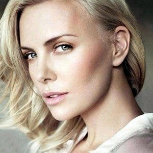 Charlize Theron Takes the Lead in Sympathy for Lady Vengeance - William Monahan is writing the screenplay for Annapurna Pictures, based on director Chan-wook Park's original thriller.