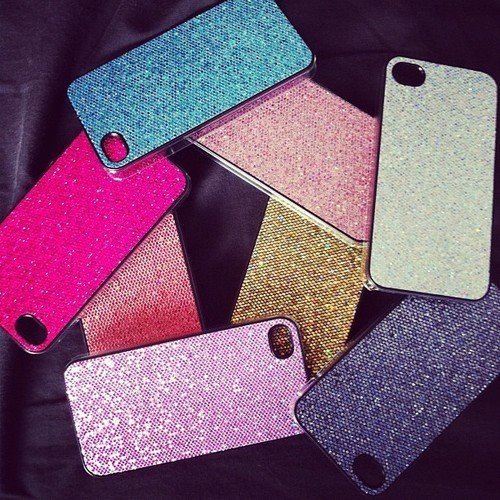 Want every one!