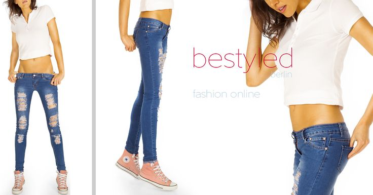 hüftige destroyed Damen Jeans http://www.bestyledberlin.de/index.php/destroyed-trashed-damen-jeans-super-skinny-fit-roehrenjeans-im-used-look-j87kw.html