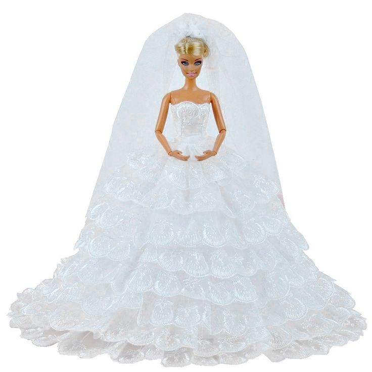 Cinderella Wedding Dress Up Games Online White Camo: 31 Best Images About E-Ting'S Amazon On Pinterest