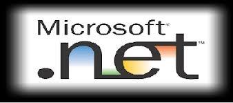 Dear Folks, Web Application Developer opening For Strategic Services Bangalore…