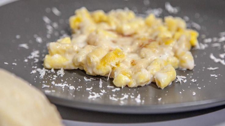 9 migliori immagini ricette light su pinterest verdure for Cucinare x diabetici