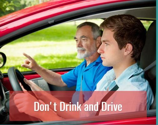 A Plus School of Driving LLC we teach more than basic driving. Our driver education course is designed to help students develop knowledge, skills, attitudes and habits that can serve them for a lifetime of safe driving.