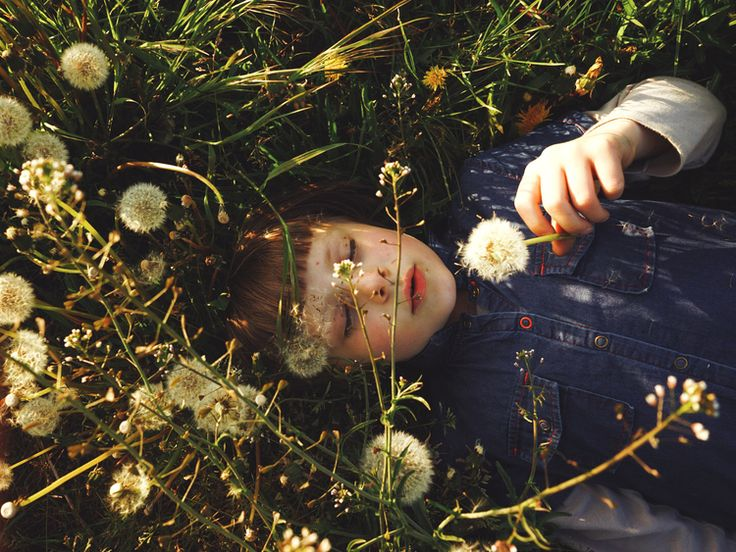WITH HONOR — Celine Hallas Photographer