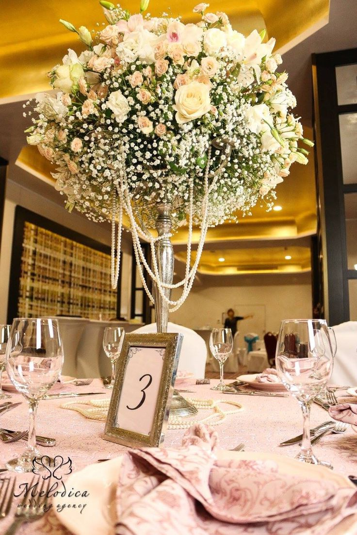 95 best weddings by melodica wedding agency images on pinterest blush and pink wedding decoration by melodica wedding agency junglespirit Choice Image