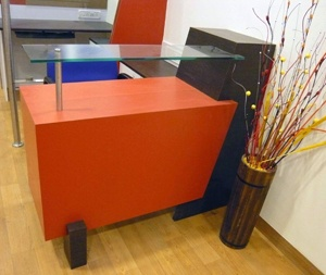 Office Furniture Storage 71 best modular office workstations, storage furniture cabinets