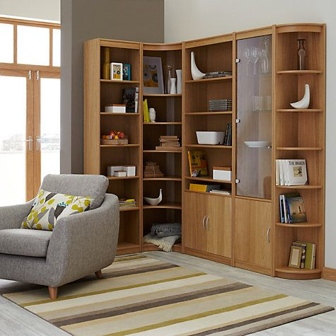 Buy John Lewis Agatha Home Office Furniture Online at johnlewis com. Best 25  Office furniture online ideas only on Pinterest