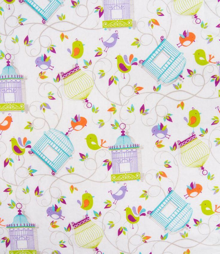 Mejores 9 im genes de telas para alpargatas en pinterest - Telas de tapiceria online ...