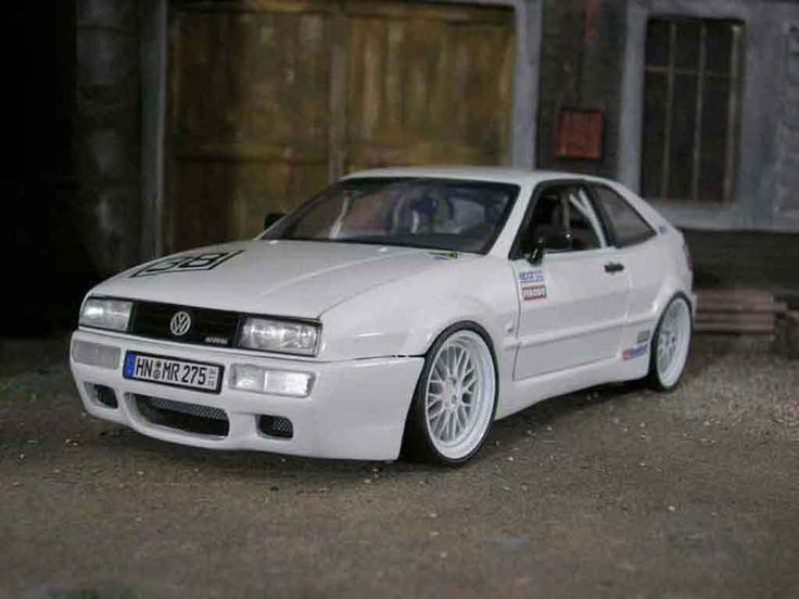volkswagen corrado vr6 slammed vw 39 s pinterest volkswagen. Black Bedroom Furniture Sets. Home Design Ideas
