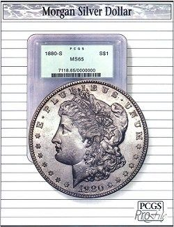 Silver Dollars – Premium Quality – Best Price Guarantee #old #silver #coins #value http://coin.remmont.com/silver-dollars-premium-quality-best-price-guarantee-old-silver-coins-value/  #silver dollar # Silver Dollars My Morgan List Silver Dollars My Morgan List Hidden Profits In High Grade Morgan Silver Dollars (1878-1921) This Series Is One Of My Two Favorite Choices The Morgan silver dollar, named after designer George T. Morgan, is one of the most widely collected and studied silver coins…