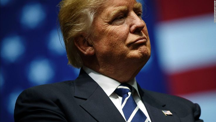 President-elect Donald Trump's transition team slammed the CIA, following reports the agency has concluded that Russia intervened in the election to help him win.
