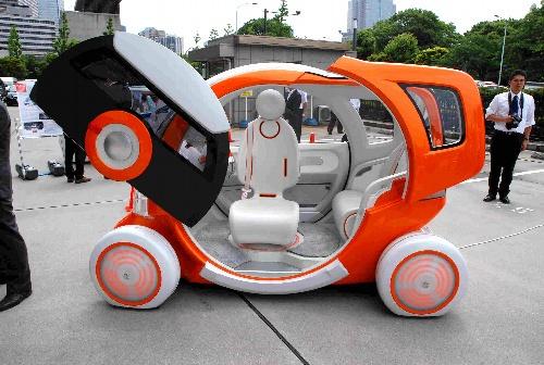 SUZUKI Q-CONCEPT: Bikes, Cars, Vvrroommm, Vehicles, Business