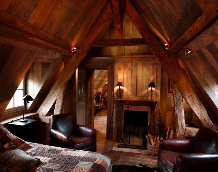 46 best Abris/Cabanes bois images on Pinterest Woodworking
