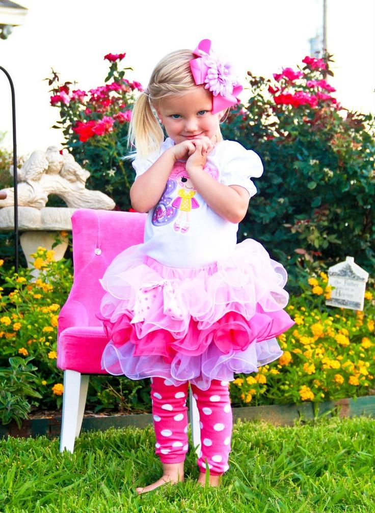La La Loopsy Birthday Tutu Set: Lalaloopsy Birthday, Party Outfit, Bday Ideas, 1St Bday, Lalaloopsy Party, Lalaloopsy Loveliness, Party Ideas, Birthday Party, Birthday Ideas