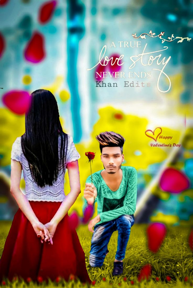 Pin by shaheer khan edits on Khan Edits Movie posters