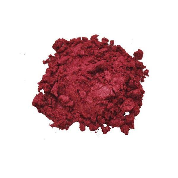 Lollipop Mineral Eye Shimmer from Bella Terra Cosmetics, only $14.99 | #BellaTerraCosmetics http://www.bellaterracosmetics.com/makeup/