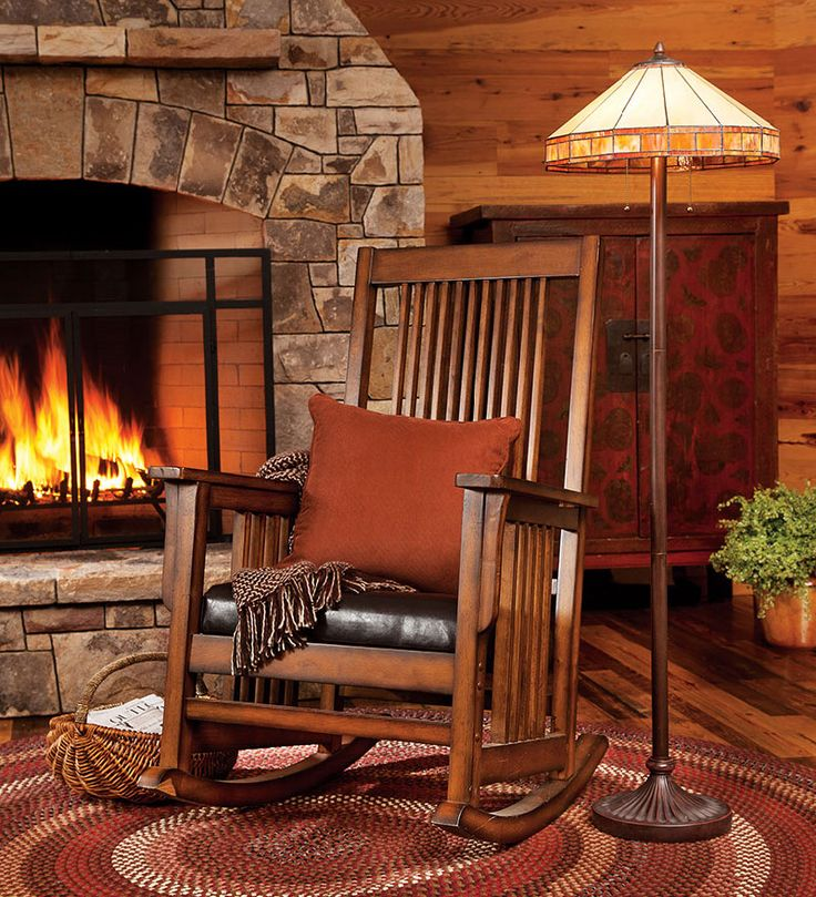 The 25 Best Craftsman Chaise Lounge Chairs Ideas On