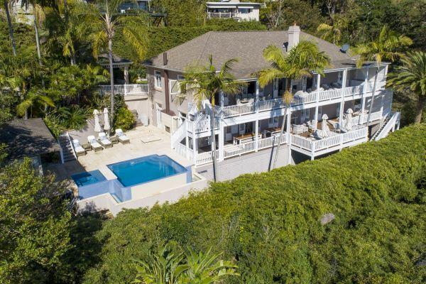 21a B Palm Beach Road Road Palm Beach Nsw 2108 House For Sale Domain Palm Beach Nsw Beach Road Palm Beach