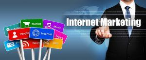 Professional Internet Marketing Tips for any Rookie