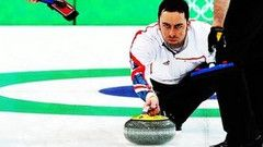 Sochi 2014 Winter Olympics - BBC Sport. Team GB Curling