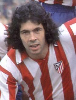 Rubén Cano